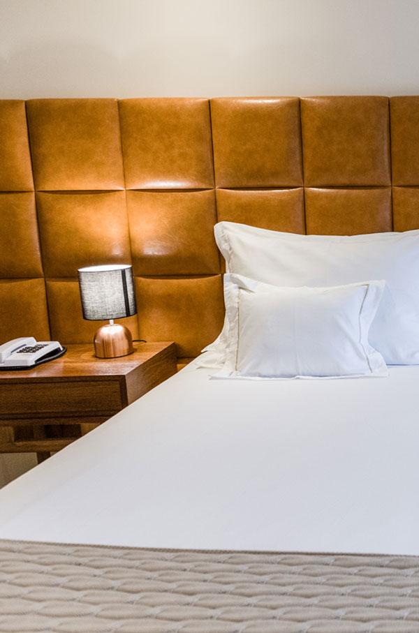 acomodacoes-hotel-boutique-quebra-noz-12