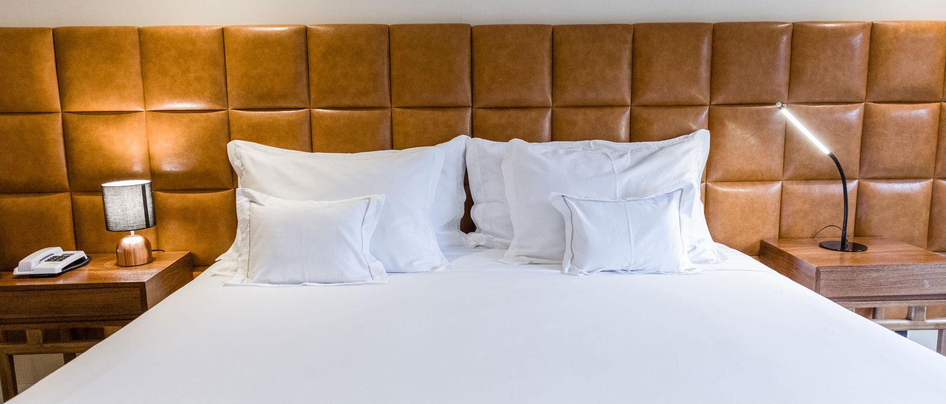 acomodacoes-hotel-boutique-quebra-noz-conforto-e-natureza-1