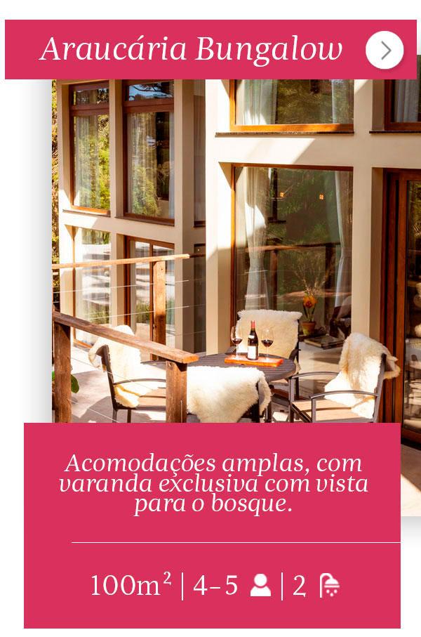 araucaria-bungalow-hotel-boutique-quebra-noz-conforto-e-natureza-acomodacoes-3