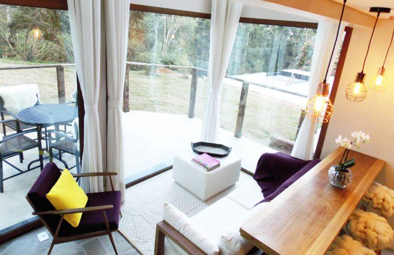 bangalow-araucaria-hotel-boutique-quebra-noz-conforto-e-natureza
