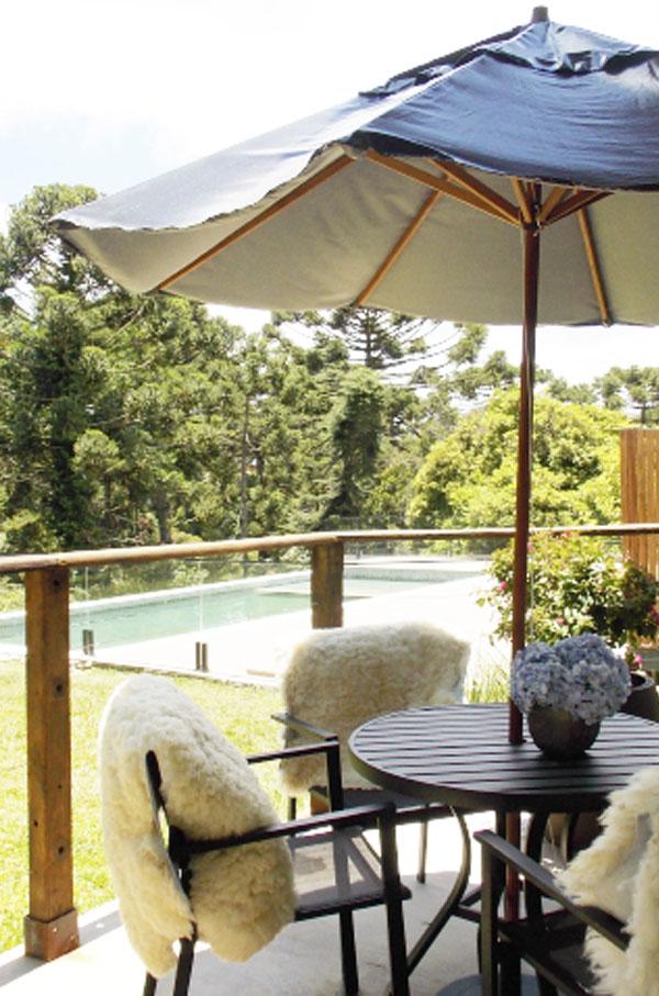 bangalow-araucaria-hotel-boutique-quebra-noz-conforto-e-natureza1
