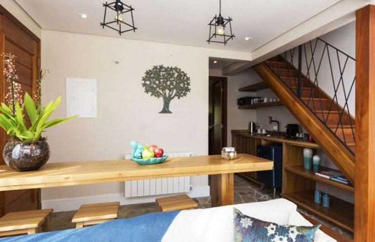 bangalow-araucaria-hotel-boutique-quebra-noz-conforto-e-natureza10