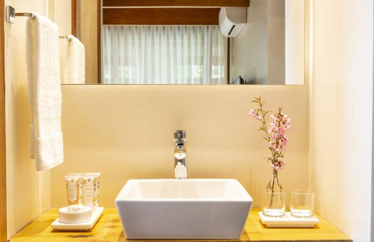 bangalow-araucaria-hotel-boutique-quebra-noz-conforto-e-natureza13