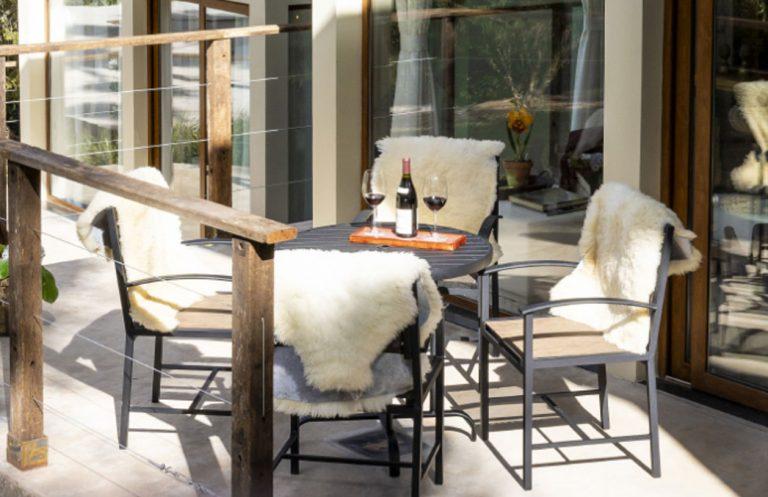 bangalow-araucaria-hotel-boutique-quebra-noz-conforto-e-natureza14