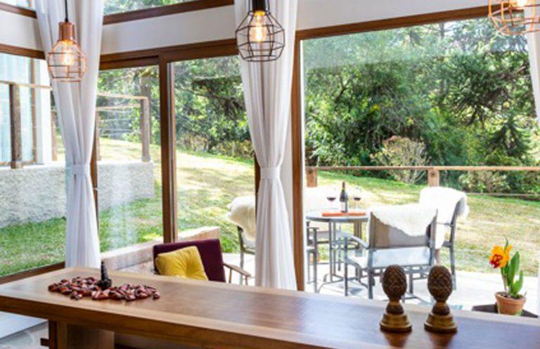 bangalow-araucaria-hotel-boutique-quebra-noz-conforto-e-natureza17