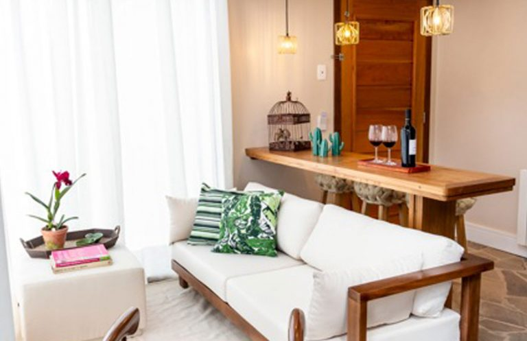 bangalow-araucaria-hotel-boutique-quebra-noz-conforto-e-natureza19