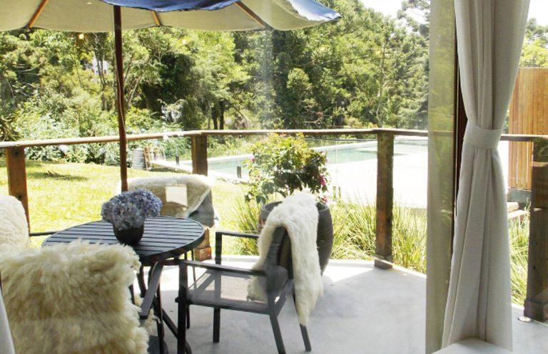bangalow-araucaria-hotel-boutique-quebra-noz-conforto-e-natureza2