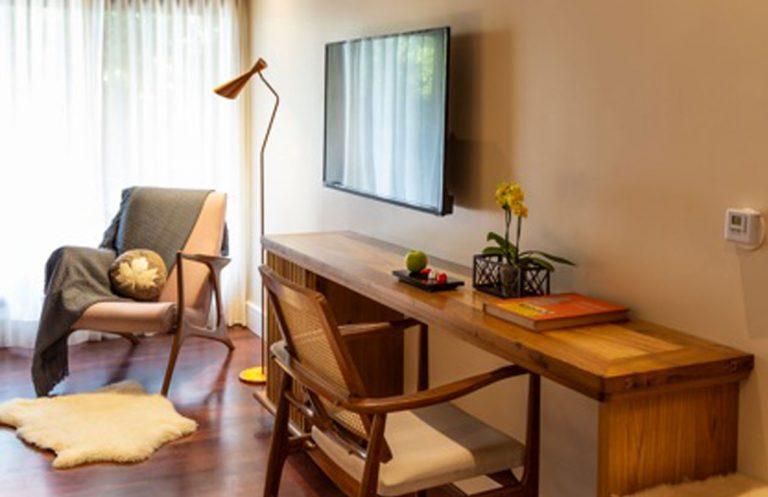 bangalow-araucaria-hotel-boutique-quebra-noz-conforto-e-natureza20