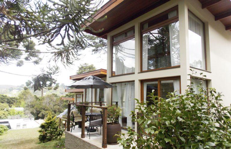 bangalow-araucaria-hotel-boutique-quebra-noz-conforto-e-natureza4