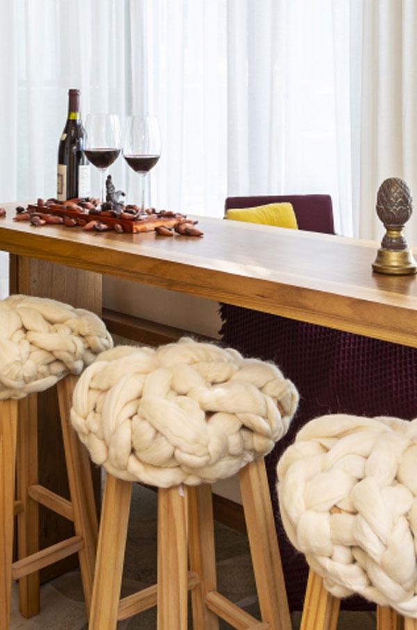 bangalow-araucaria-hotel-boutique-quebra-noz-conforto-e-natureza6
