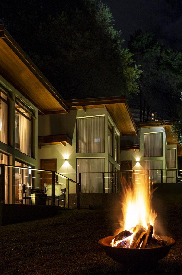 bangalow-araucaria-hotel-boutique-quebra-noz-conforto-e-natureza7