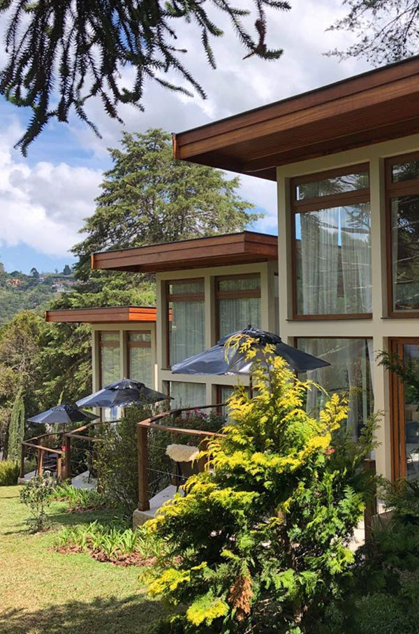 bangalow-araucaria-hotel-boutique-quebra-noz-conforto-e-natureza8