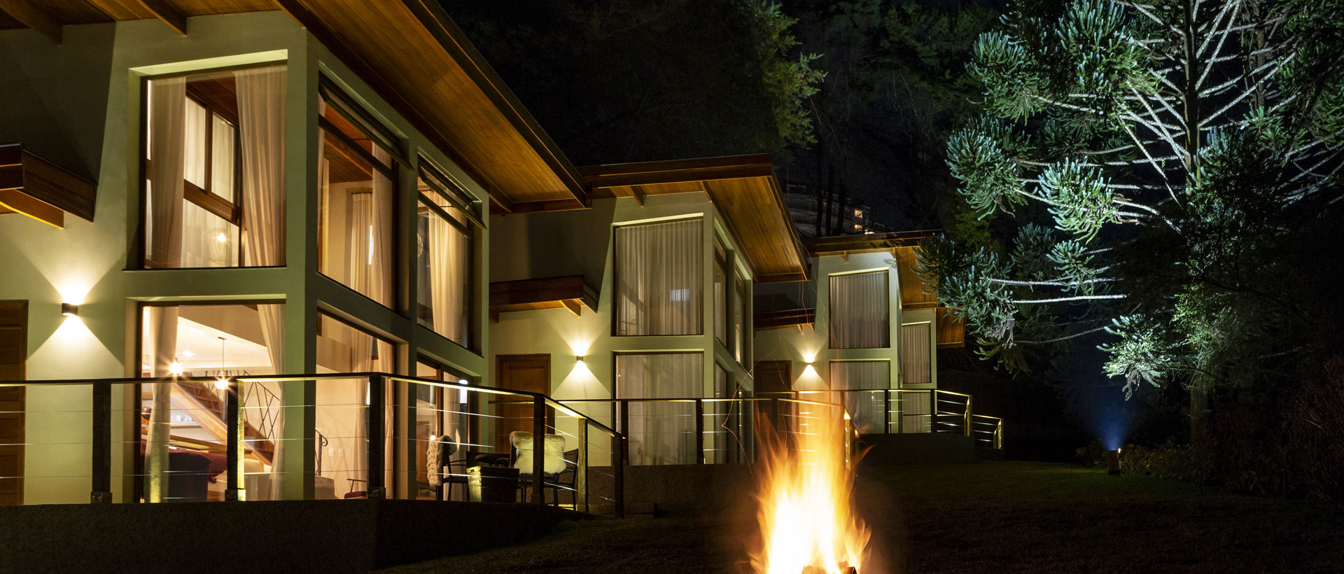 bangalow-hotel-boutique-quebra-noz-conforto-e-natureza2