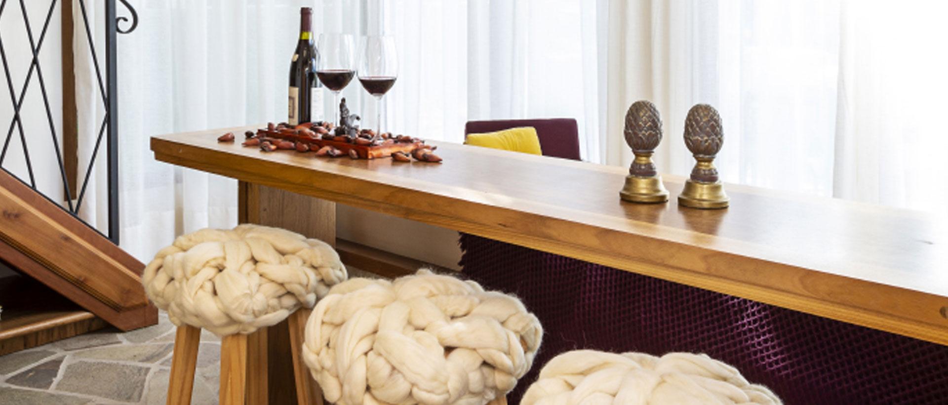 bangalow-hotel-boutique-quebra-noz-conforto-e-natureza3