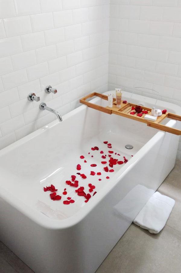 cedro-hotel-boutique-quebra-noz-conforto-e-natureza-1