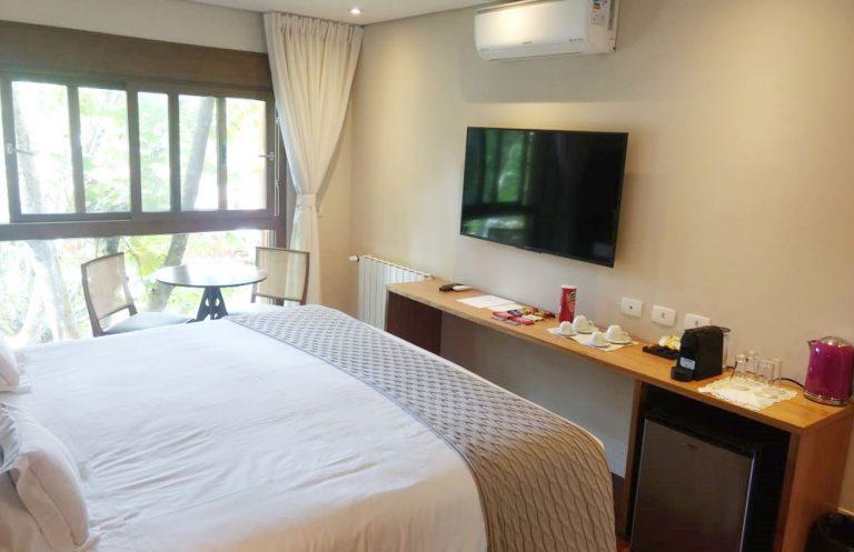 cedro-hotel-boutique-quebra-noz-conforto-e-natureza-2