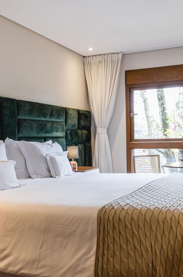 cedro-hotel-boutique-quebra-noz-conforto-e-natureza-3