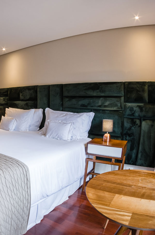 cedro-hotel-boutique-quebra-noz-conforto-e-natureza-4