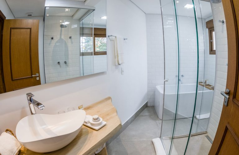 cedro-hotel-boutique-quebra-noz-conforto-e-natureza-8