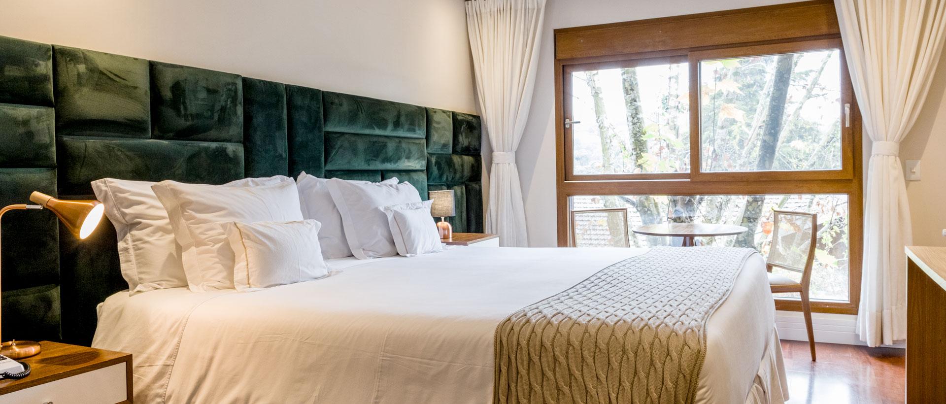 cedro-hotel-boutique-quebra-noz-conforto-e-natureza