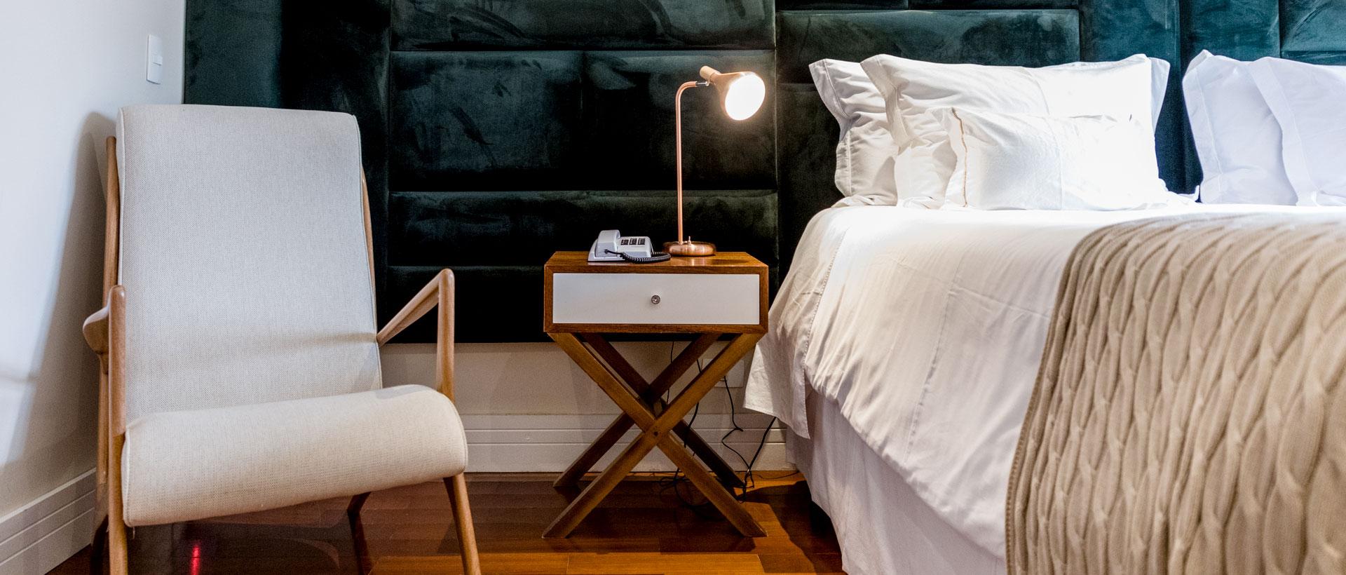 cedro-hotel-boutique-quebra-noz-conforto-e-natureza2