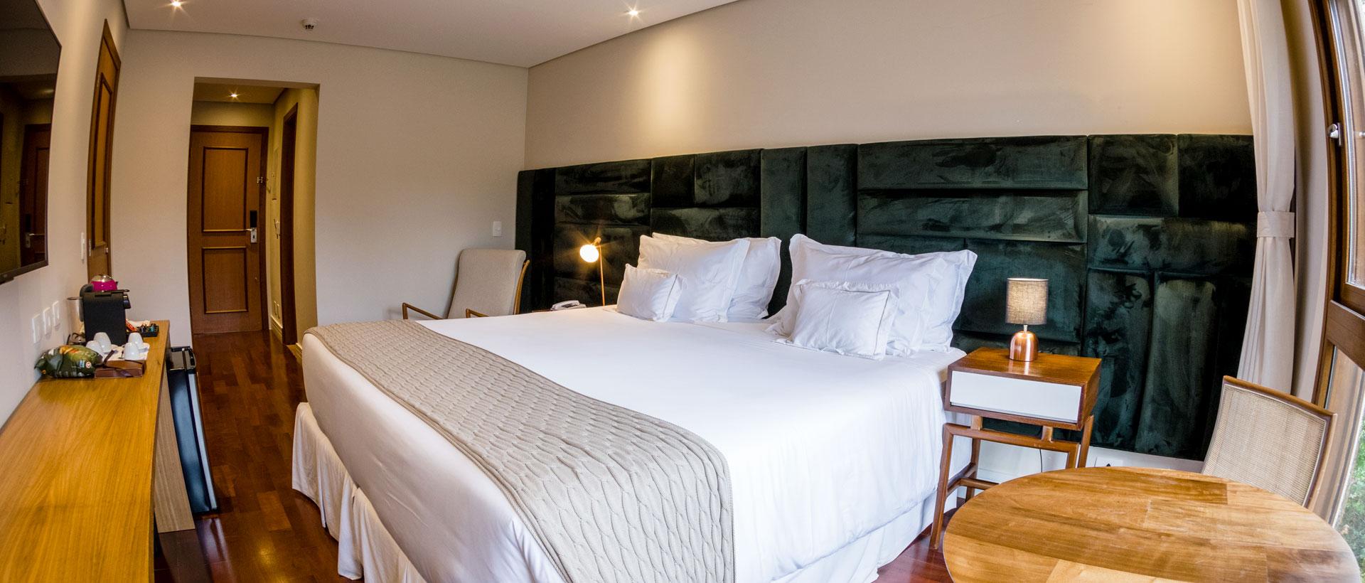 cedro-hotel-boutique-quebra-noz-conforto-e-natureza4