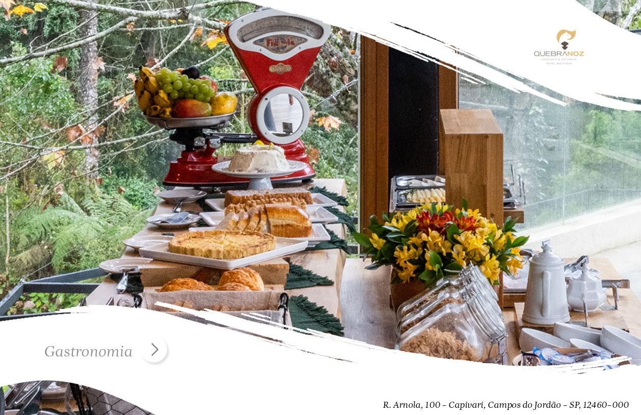 gastronomia-hotel-boutique-quebra-noz-1