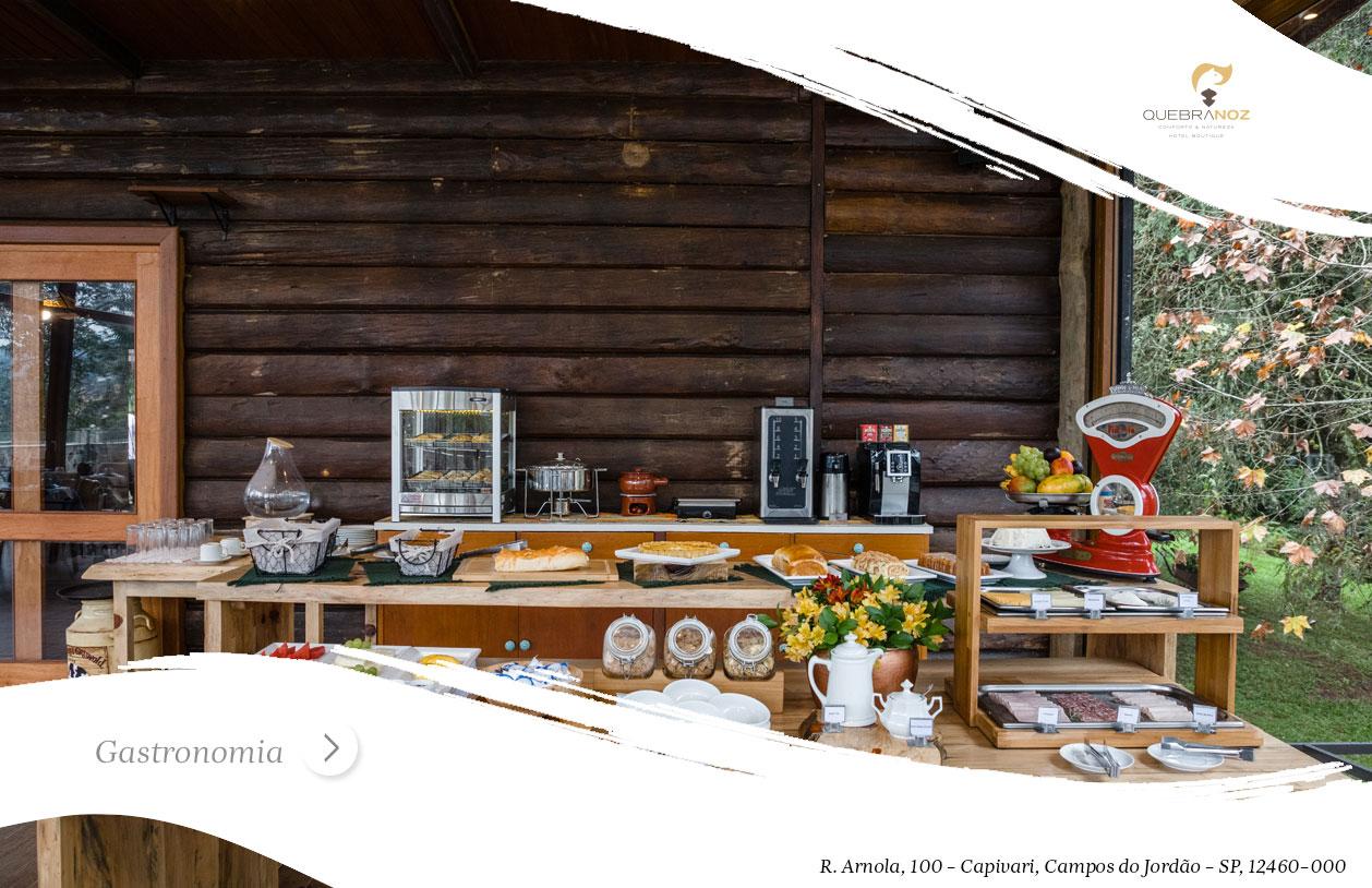 gastronomia-hotel-boutique-quebra-noz-3