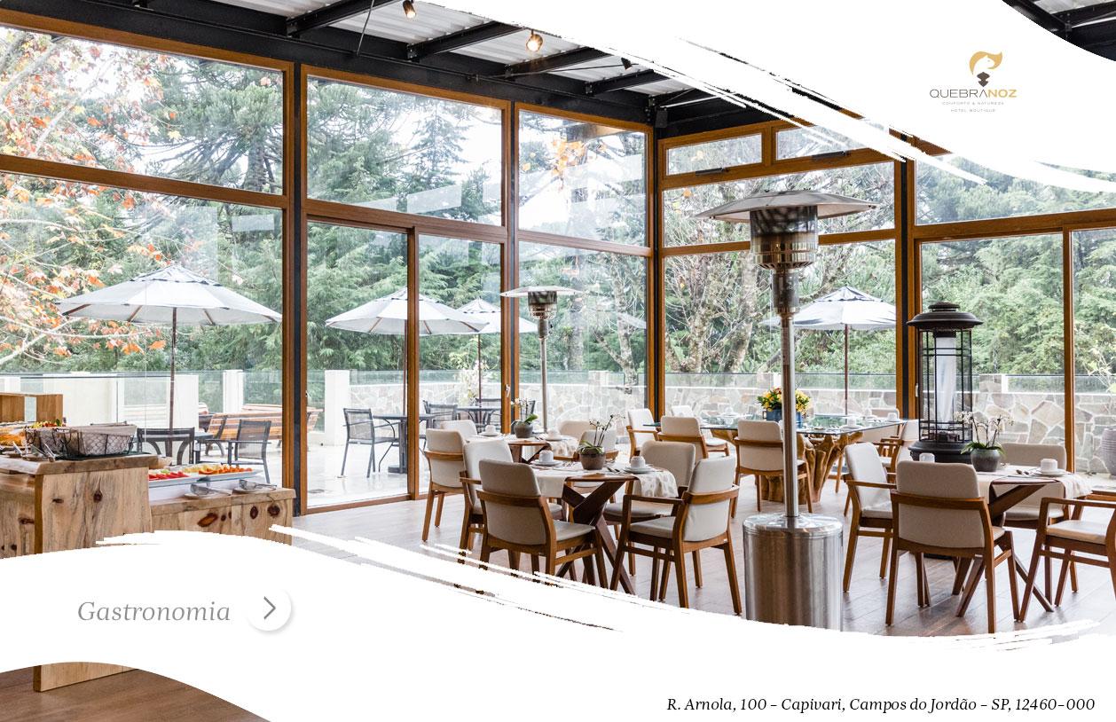 gastronomia-hotel-boutique-quebra-noz-5
