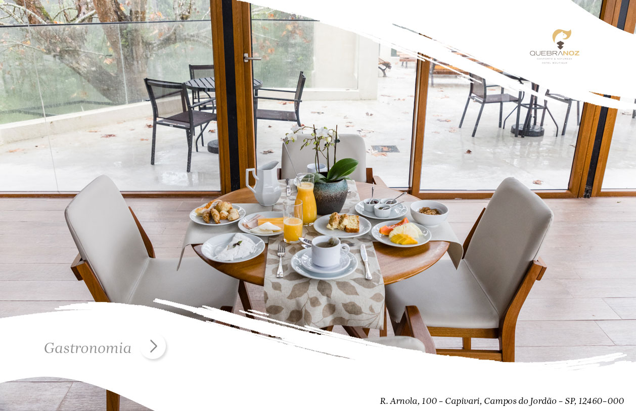 gastronomia-hotel-boutique-quebra-noz-6
