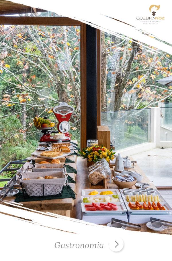 gastronomia-hotel-boutique-quebra-noz-conforto-e-natureza-celular-1