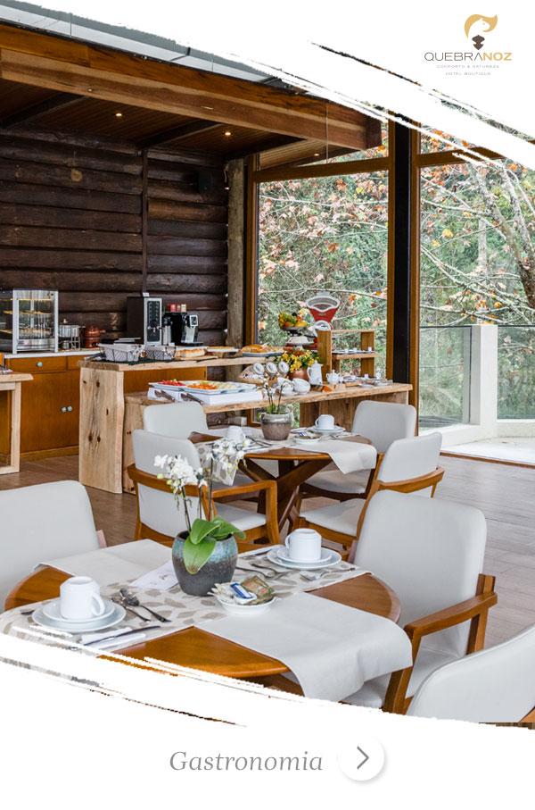 gastronomia-hotel-boutique-quebra-noz-conforto-e-natureza-celular-2