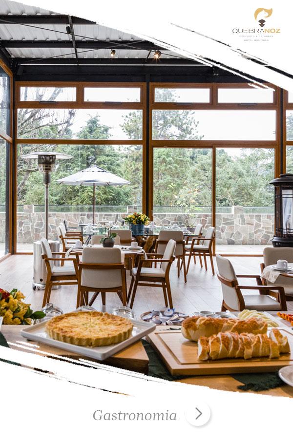 gastronomia-hotel-boutique-quebra-noz-conforto-e-natureza-celular-4