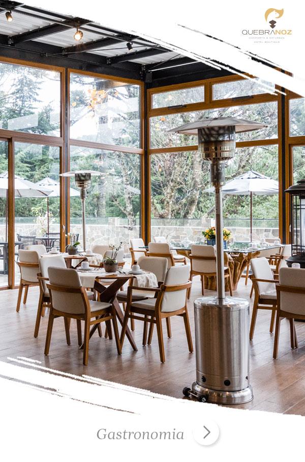 gastronomia-hotel-boutique-quebra-noz-conforto-e-natureza-celular-5