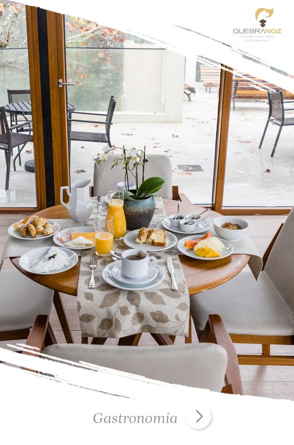 gastronomia-hotel-boutique-quebra-noz-conforto-e-natureza-celular-6