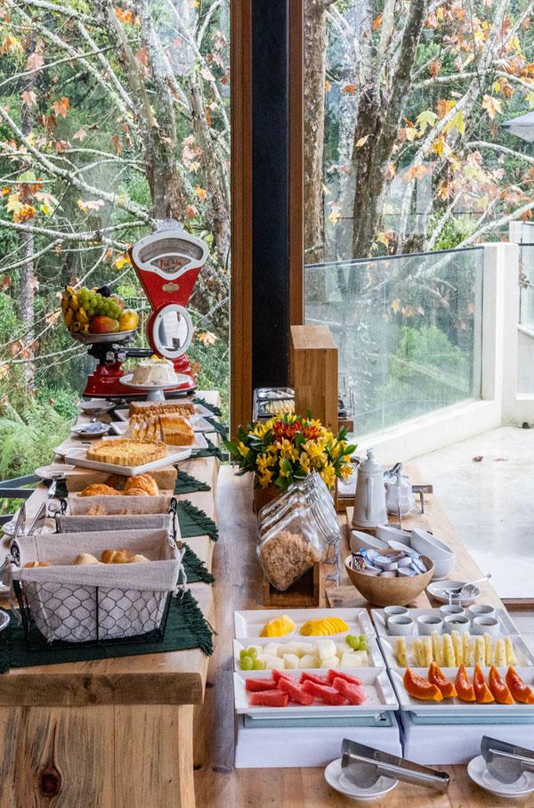 gastronomia-hotel-boutique-quebra-noz-conforto-e-natureza1