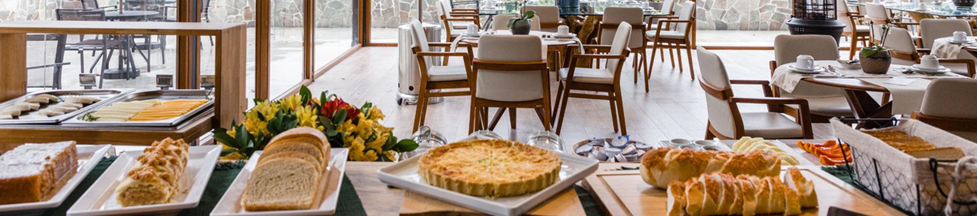 gastronomia-hotel-boutique-quebra-noz-conforto-e-natureza10
