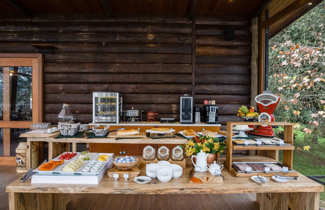 gastronomia-hotel-boutique-quebra-noz-conforto-e-natureza3