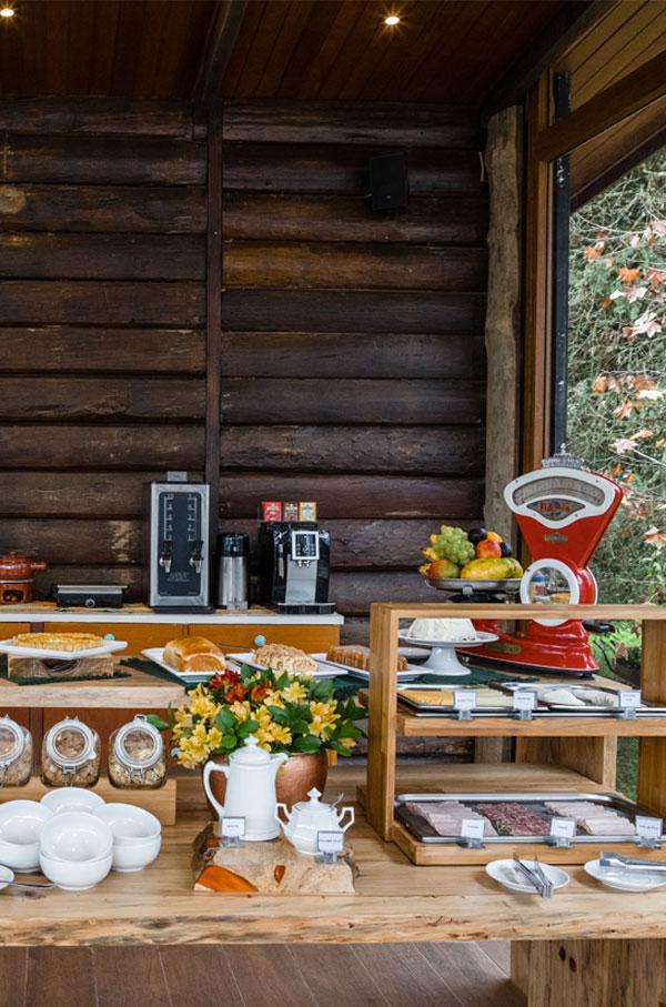 gastronomia-hotel-boutique-quebra-noz-conforto-e-natureza5