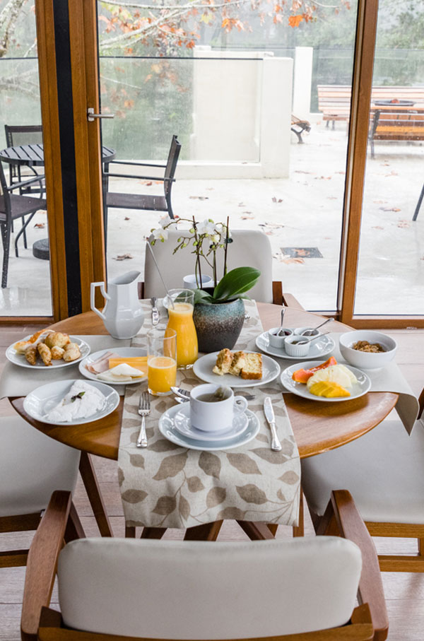 gastronomia-hotel-boutique-quebra-noz-conforto-e-natureza6