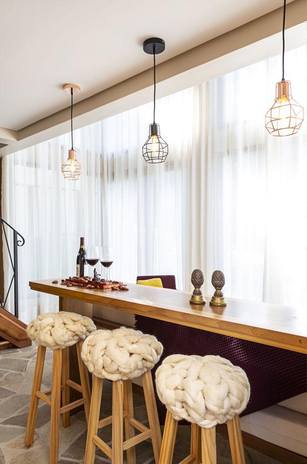 hotel-boutique-quebra-noz-conforto-e-natureza-1
