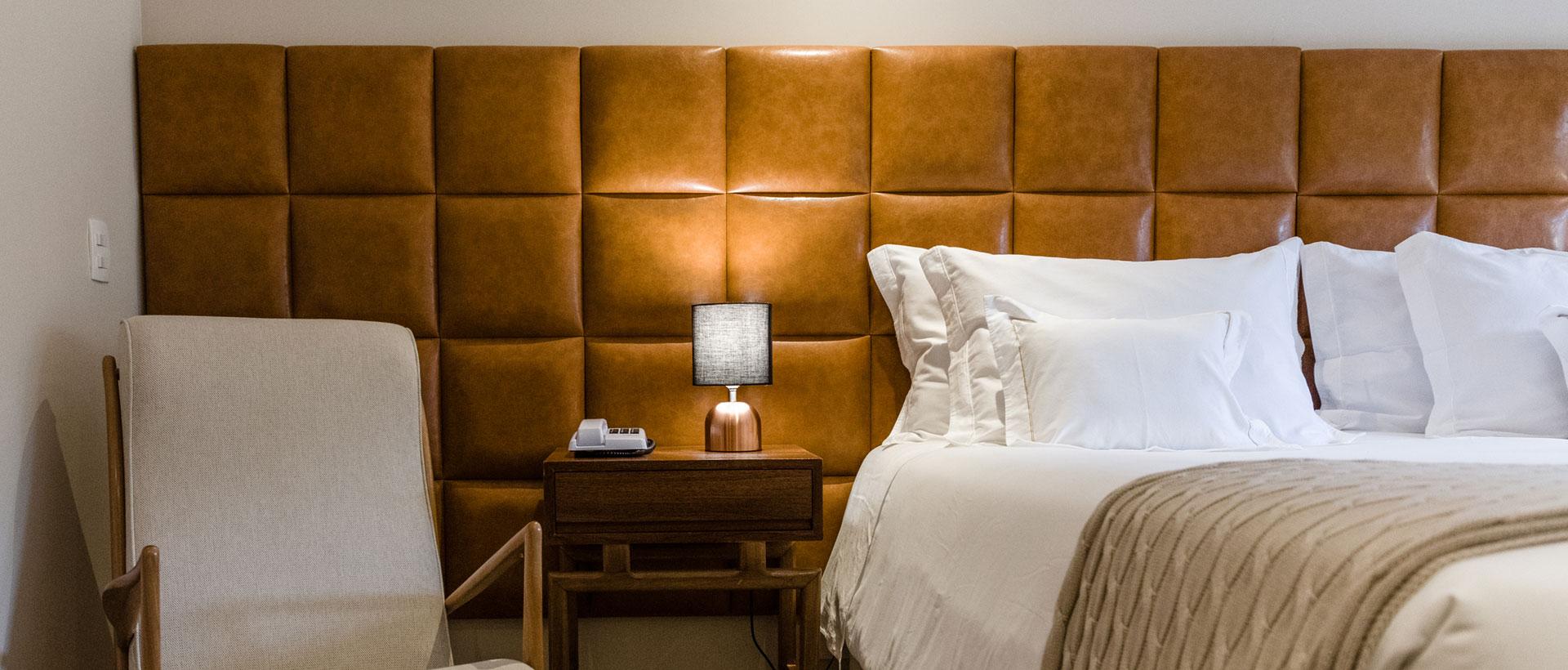 hotel-boutique-quebra-noz-conforto-e-natureza-12-12
