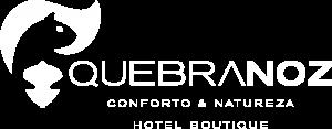 hotel-boutique-quebra-noz-conforto-e-natureza