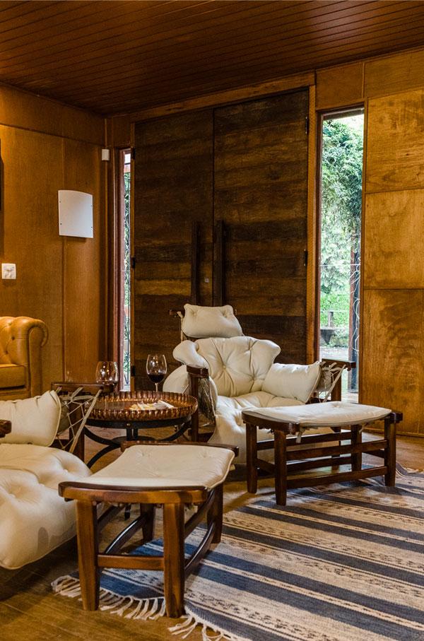 hotel-boutique-quebra-noz-conforto-e-natureza-6