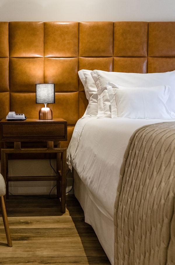 hotel-boutique-quebra-noz-conforto-e-natureza-7