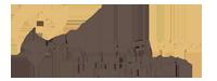 logo1-hotel-boutique-quebra-noz