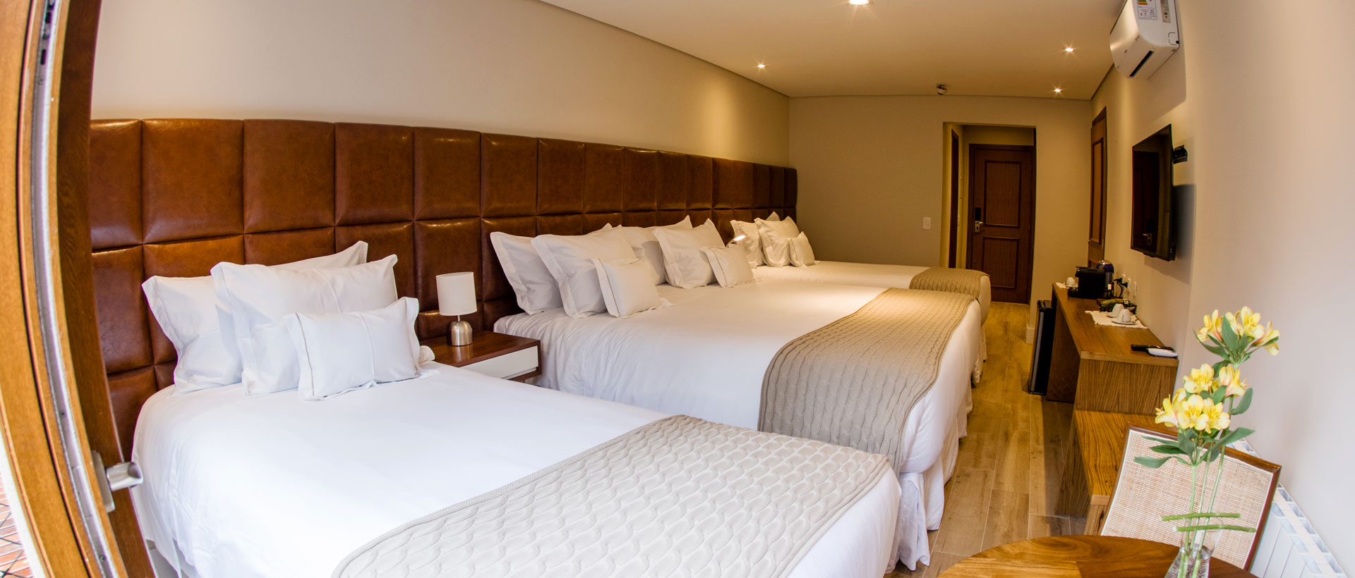 platanus-hotel-boutique-quebra-noz-conforto-e-natureza