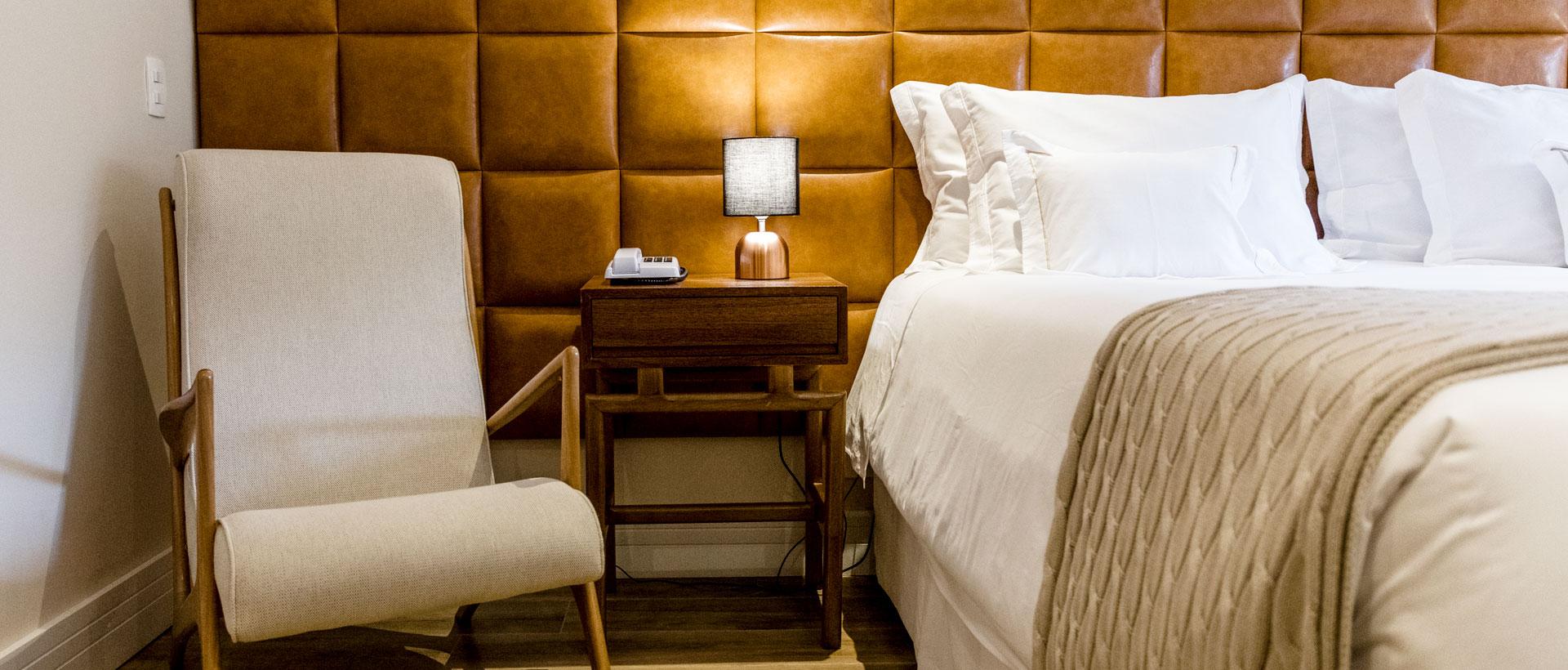 platanus-hotel-boutique-quebra-noz-conforto-e-natureza2