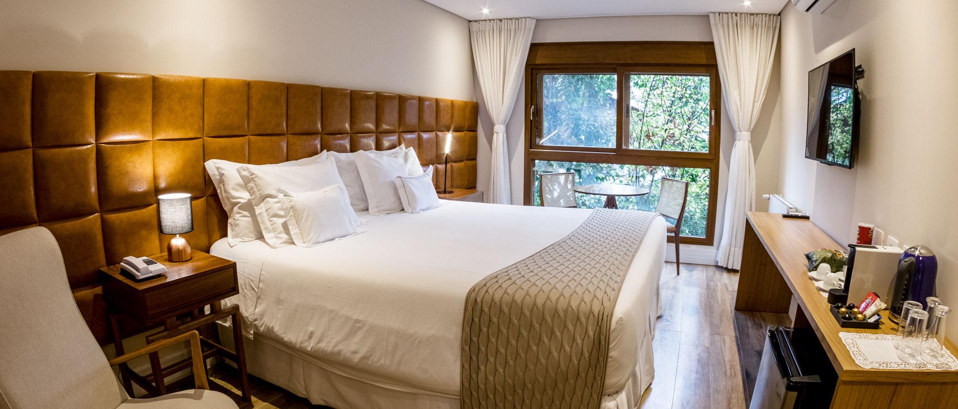platanus-hotel-boutique-quebra-noz-conforto-e-natureza3