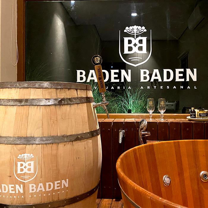 baden-baden-beer-bath-11